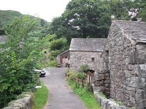 Ideas for your Holiday in the Lake District and Cumbria